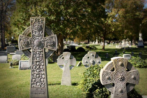 keltische zeichen mit bedeutung
