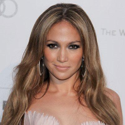Jennifer Lopez Größe Gewicht