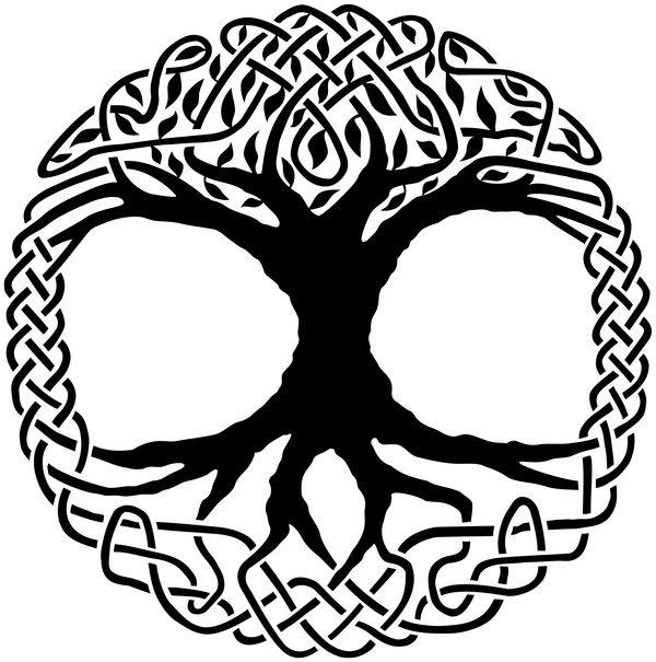 Wikipedia bedeutung symbole und keltische ihre Keltische Symbole