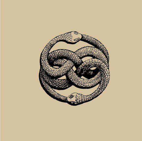 Keltische symbole und ihre bedeutung wikipedia