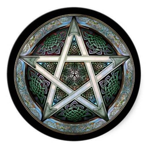 Keltische Symbole und ihre Bedeutung