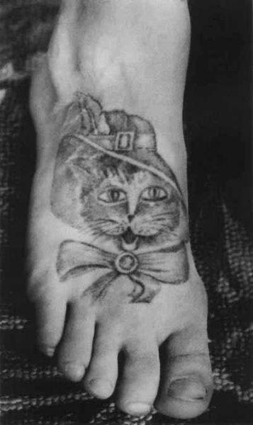 40 Knast Sträfling Häftling Und Gefängnis Tattoos