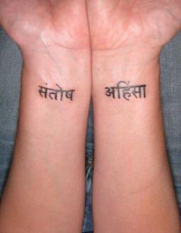 Tattoos Am Handgelenk 145 Unveröffentlichte Motive