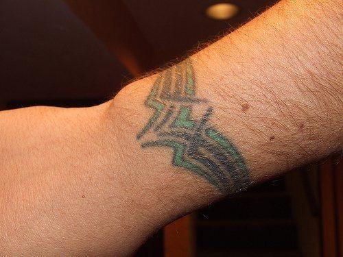 Arm Tattoo Big Ideas Cuff Tattoo Wrist Tattoos