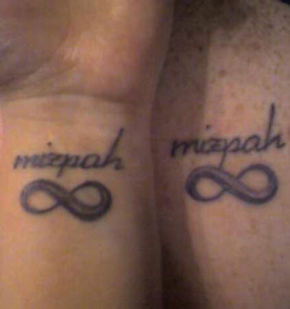 29 Symbol Der Unendlichkeit Unendlichkeitszeichen Tattoos