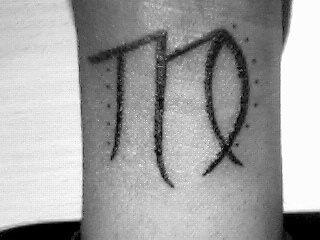 65 Wikinger Tattoos Mit Nordischen Symbolen