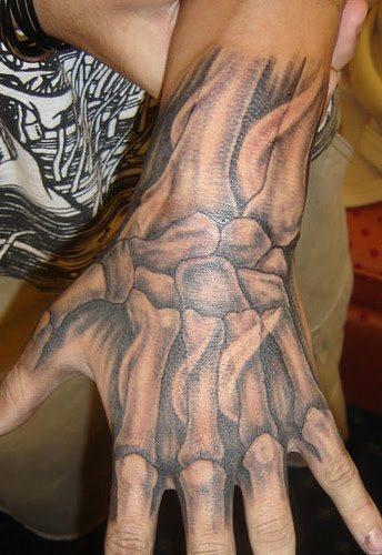 51 Designs Und Tattoos Fur Jungen Und Manner