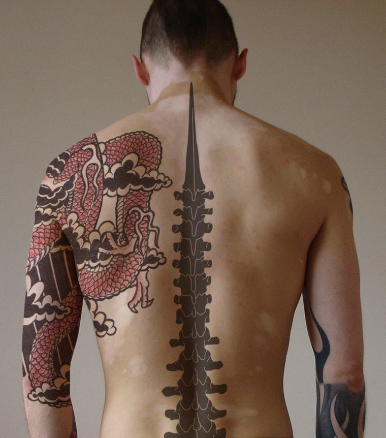 51 Designs Und Tattoos Für Jungen Und Männer