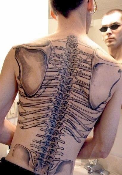 Pin Auf Tatouage Tattoo Inked Idea Collection