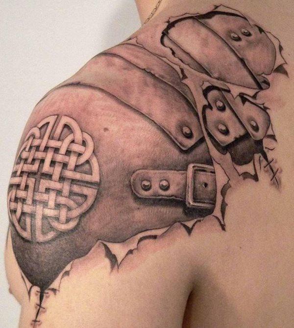Unterarm männer tattoo vorschläge 50 einzigartige