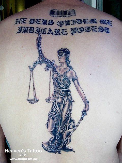 sternzeichen tattoos stier loewe skorpion jungfrau