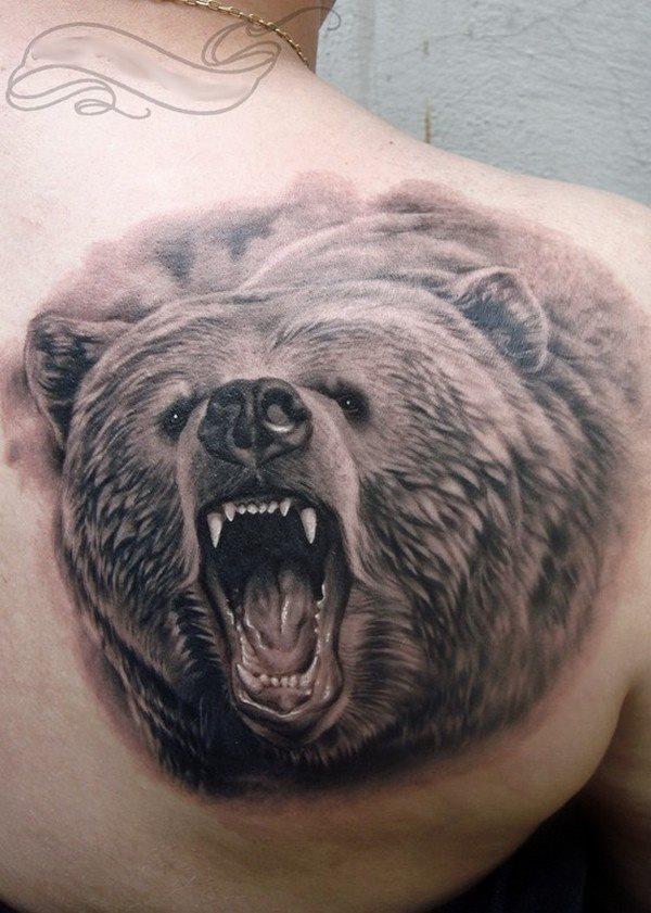 Bar Tattoo Bedeutung Motiv Vorlagen Desired De 0