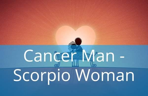 Show woman love scorpio how How to