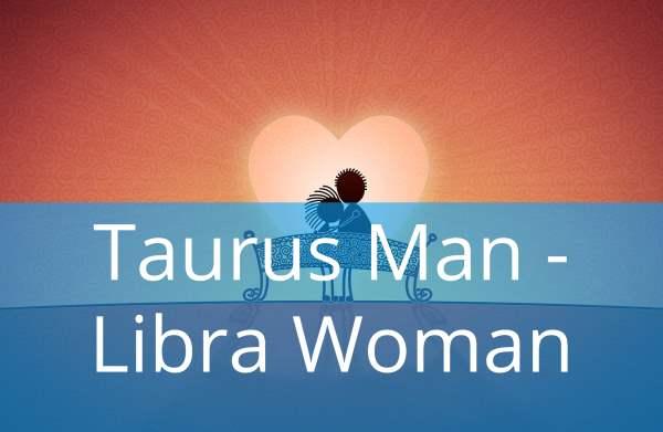 Commitment taurus man Taurus man