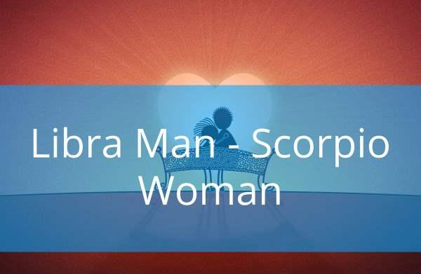 So why are scorpio difficult women Decoding Scorpio