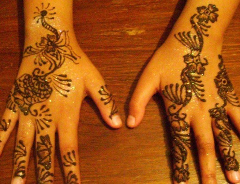Daftar Harga 100 Tatuajes Tradicionales Taringa 17 Mejores Termurah