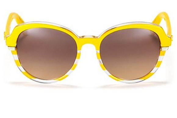 30 Gafas De Sol Veraniegas De Mujer