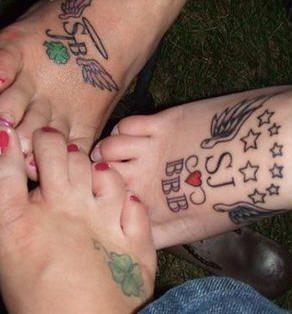 75 Tatuajes De Homenaje Y Respeto A Muertos O Personas Fallecidas