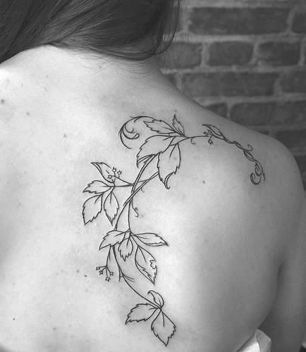 planta-trepadora-tattoo-34