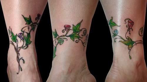 planta-trepadora-tattoo-37