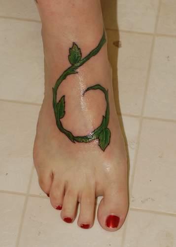 planta-trepadora-tattoo-39