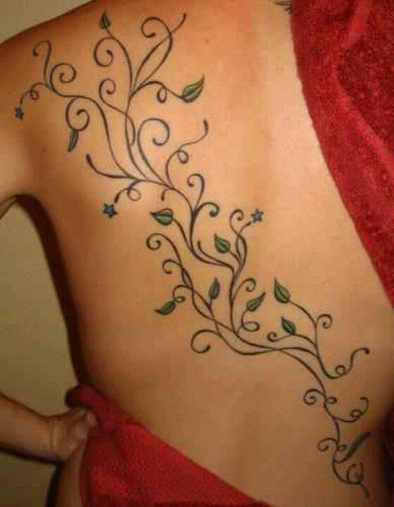tatuaje-de-enredadera-31