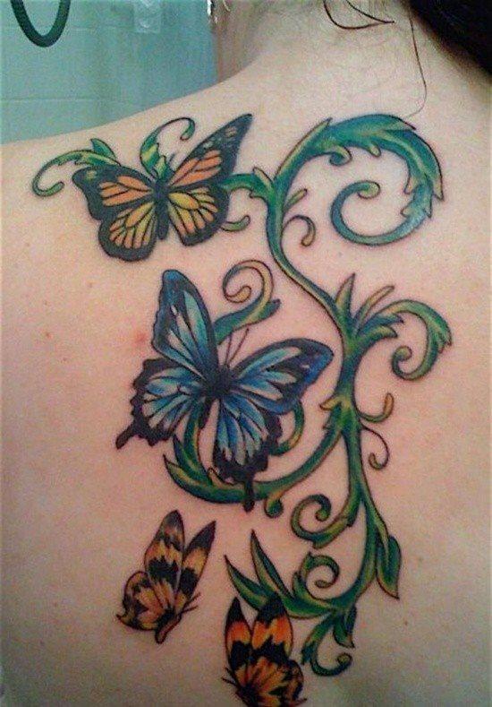 tatuaje-de-enredadera-38