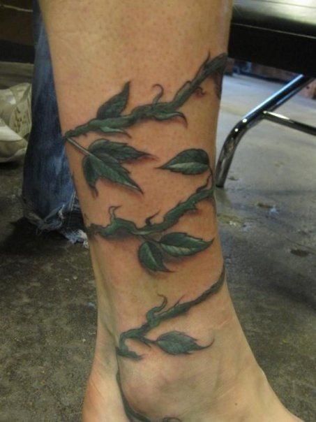 tatuaje-trepadora-30