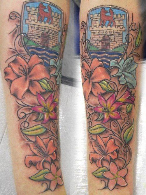tatuajes-de-enredaderas-trepadoras-30