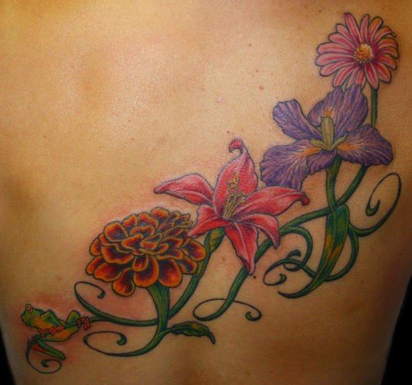 tatuajes-de-enredaderas-trepadoras-32