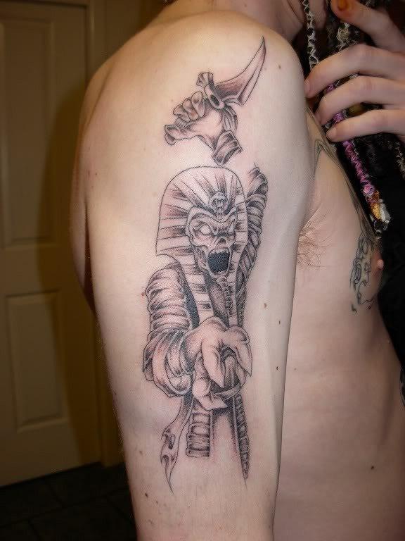 98 tatuajes egipcios jerogl237ficos dioses y ojos