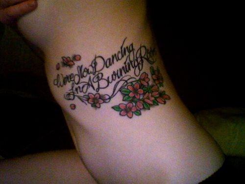 frases tatuajes 07