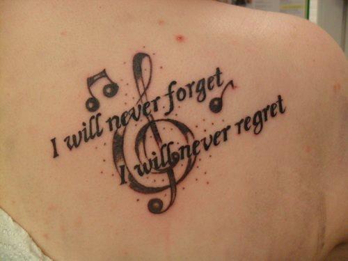 frases tatuajes 10