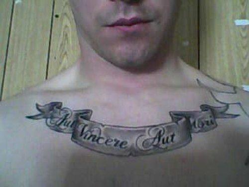 frases tatuajes 11
