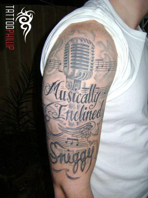 frases tatuajes 12