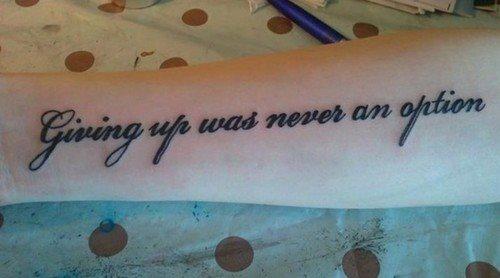 frases tatuajes 18