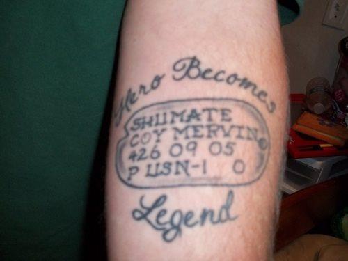 frases tatuajes 21