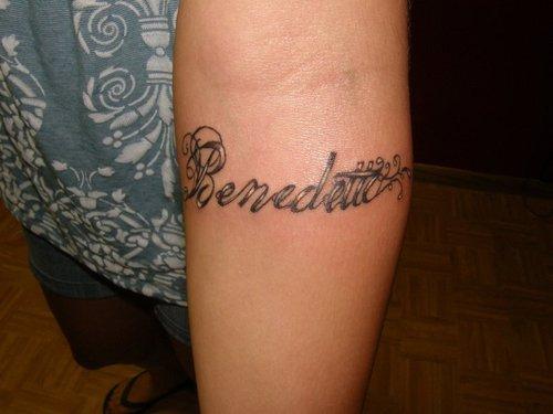 tatuaje 04