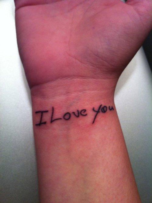 tatuaje 05
