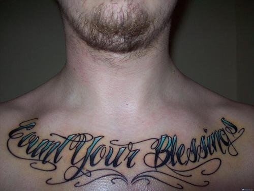 tatuaje 06
