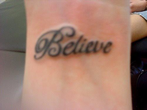tatuaje 07