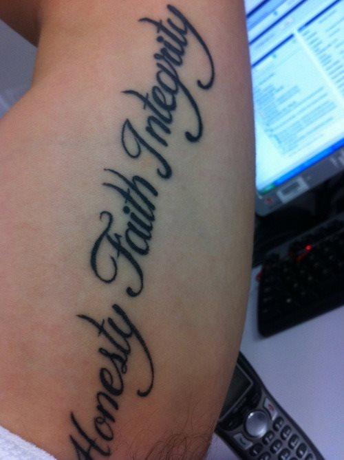 tatuaje 14