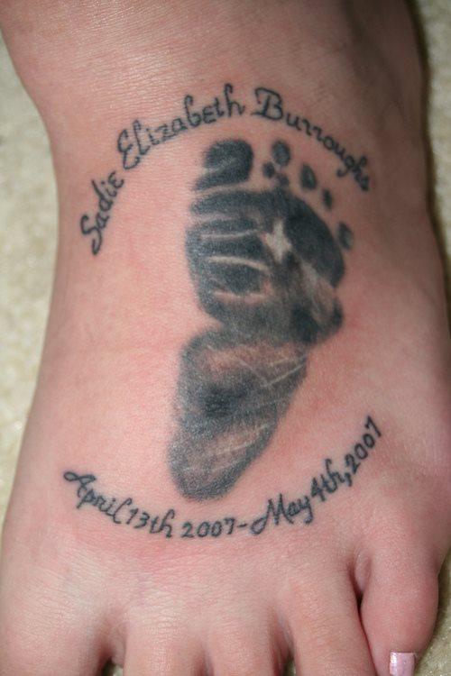 tatuaje 15