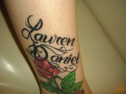 tatuaje 16