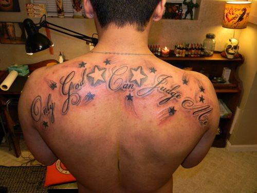 letras tatuajes 03