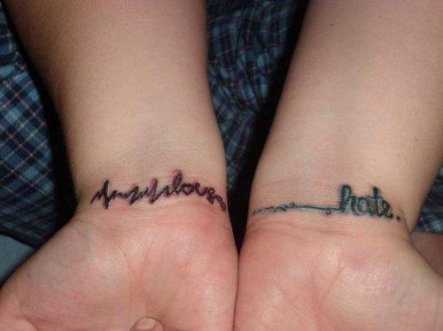 letras tatuajes 05