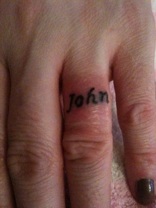 letras tatuajes 11