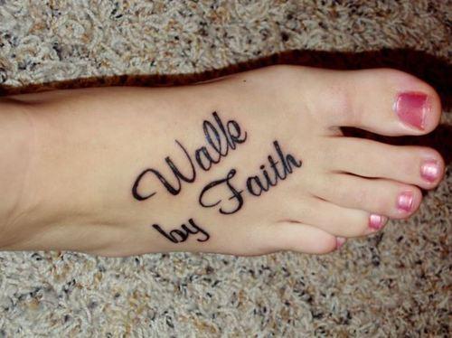 tatuajes letras 06