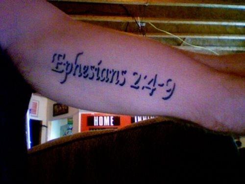 tatuajes letras 15