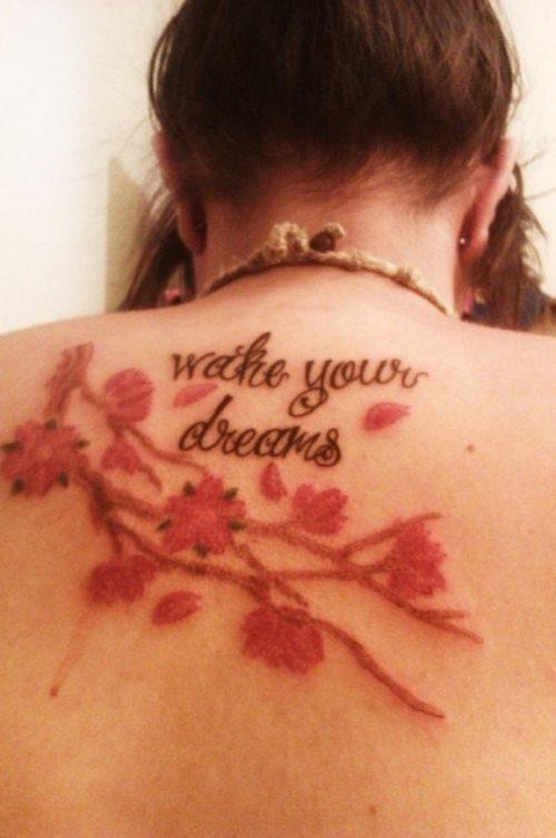 tatuajes letras 26